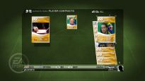 FIFA 09 - DLC: Ultimate Team - Screenshots - Bild 6