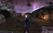 The Chronicles of Spellborn - Screenshots - Bild 8