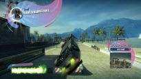 Burnout Paradise: The Ultimate Box - Screenshots - Bild 2