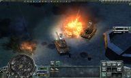 Codename: Panzers - Cold War - Screenshots - Bild 8