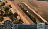 Codename: Panzers - Cold War - Screenshots - Bild 11