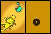 Rhythm Paradise - Screenshots - Bild 9
