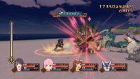Tales of Vesperia - Screenshots - Bild 11