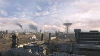 Endwar - DLC: Veteran Map Pack - Screenshots - Bild 3