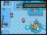Pokémon Platinum - Screenshots - Bild 23