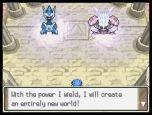 Pokémon Platinum - Screenshots - Bild 17
