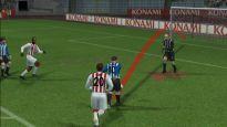 Pro Evolution Soccer 2009 - Screenshots - Bild 20