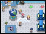 Pokémon Platinum - Screenshots - Bild 12