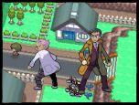 Pokémon Platinum - Screenshots - Bild 14