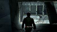 Silent Hill: Homecoming - Screenshots - Bild 9