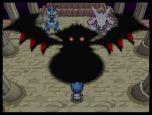 Pokémon Platinum - Screenshots - Bild 8