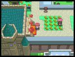 Pokémon Platinum - Screenshots - Bild 2
