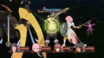 Tales of Vesperia - Screenshots - Bild 7