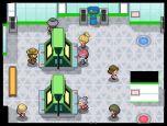 Pokémon Platinum - Screenshots - Bild 9