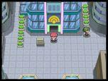 Pokémon Platinum - Screenshots - Bild 10