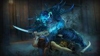 Prince of Persia - DLC: Epilogue - Screenshots - Bild 3