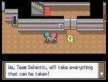 Pokémon Platinum - Screenshots - Bild 18