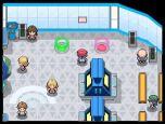 Pokémon Platinum - Screenshots - Bild 11