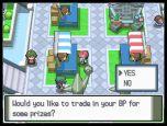 Pokémon Platinum - Screenshots - Bild 5