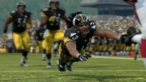 Madden NFL 10 - Screenshots - Bild 16