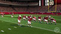 Madden NFL 10 - Screenshots - Bild 24