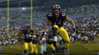 Madden NFL 10 - Screenshots - Bild 14