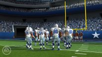 Madden NFL 10 - Screenshots - Bild 26