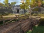 Neverwinter Nights 2: Mysteries of Westgate - Screenshots - Bild 30