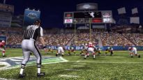 Madden NFL 10 - Screenshots - Bild 23