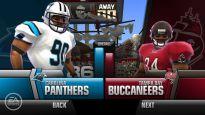 Madden NFL 10 - Screenshots - Bild 33
