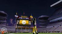 Madden NFL 10 - Screenshots - Bild 28