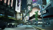 Saints Row 2 - DLC: Ultor Exposed - Screenshots - Bild 2