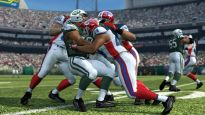 Madden NFL 10 - Screenshots - Bild 20
