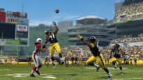 Madden NFL 10 - Screenshots - Bild 18