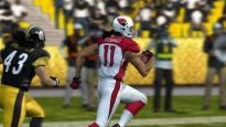 Madden NFL 10 - Screenshots - Bild 12