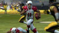 Madden NFL 10 - Screenshots - Bild 13