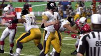 Madden NFL 10 - Screenshots - Bild 2