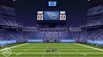Madden NFL 10 - Screenshots - Bild 32
