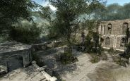 Crysis Wars Map: Ruins - Screenshots - Bild 3