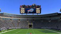Madden NFL 10 - Screenshots - Bild 30