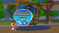 New Play Control! Mario Power Tennis - Screenshots - Bild 14