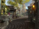 Neverwinter Nights 2: Mysteries of Westgate - Screenshots - Bild 28