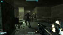 Scorpion: Disfigured - Screenshots - Bild 4