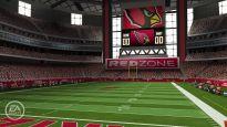 Madden NFL 10 - Screenshots - Bild 31