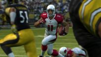 Madden NFL 10 - Screenshots - Bild 6