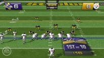 Madden NFL 10 - Screenshots - Bild 27