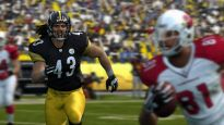 Madden NFL 10 - Screenshots - Bild 15