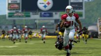 Madden NFL 10 - Screenshots - Bild 5