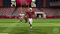 Madden NFL 10 - Screenshots - Bild 25