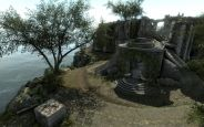 Crysis Wars Map: Ruins - Screenshots - Bild 4